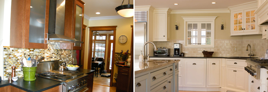 Kitchen Remodeling Chicago Remodelling Kitchen Remodeling Beverly Bathroom Remodeling Beverly Basement .