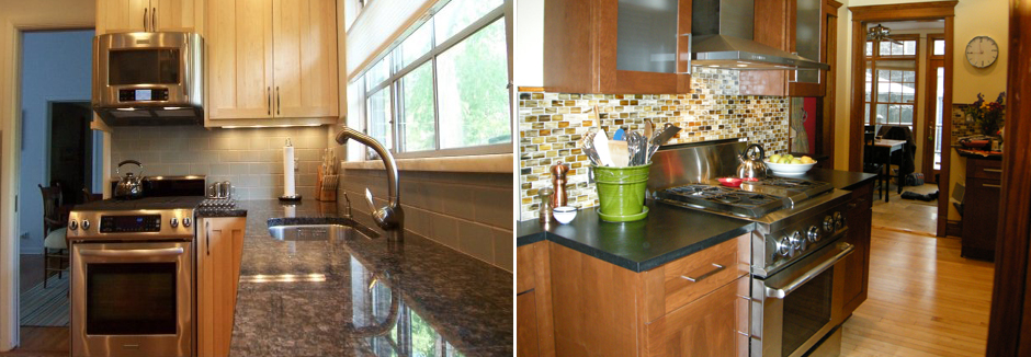 Kitchen Remodeling Andersonville Bathroom Remodeling ...