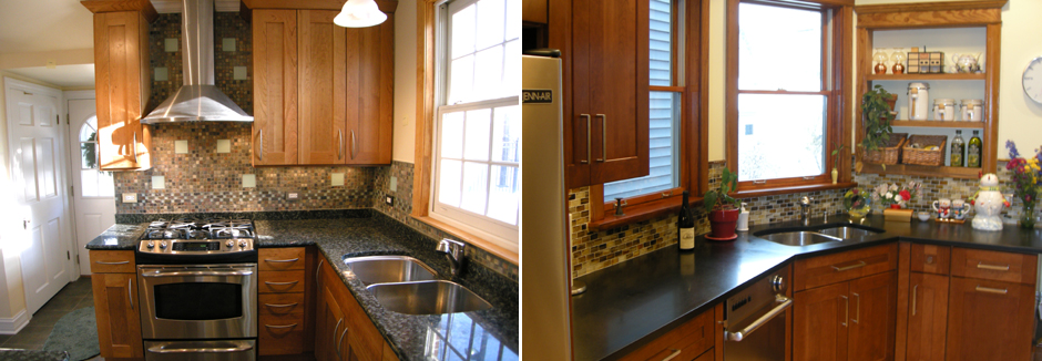 Kitchen Remodeling chicago Bathroom Remodeling Chicago Basement