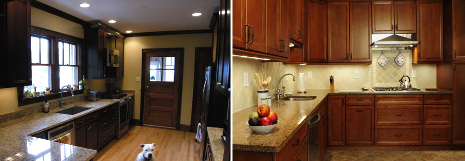 Kitchen Remodel Chicago Kitchen Remodeling Chicago Bathroom Remodeling Chicago Basement .
