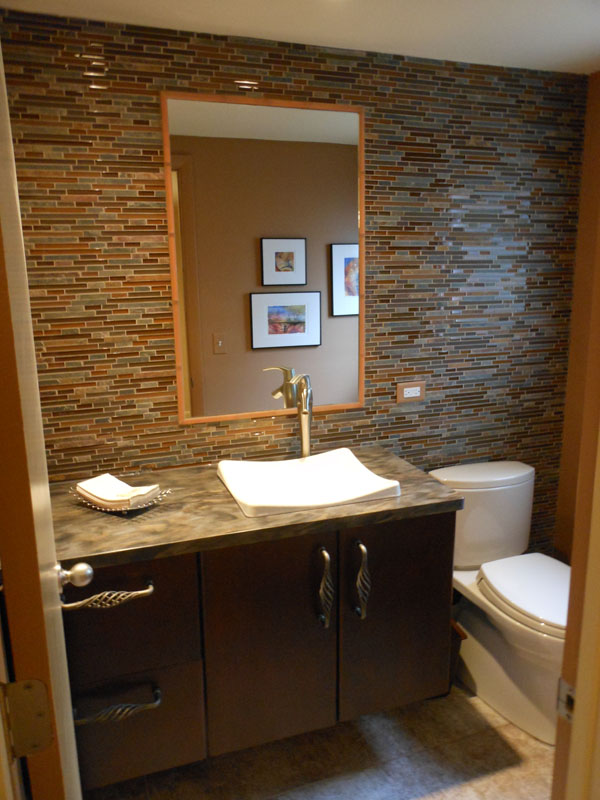 Kitchen remodeling chicago bathroom remodeling chicago Chicago bathroom remodeling