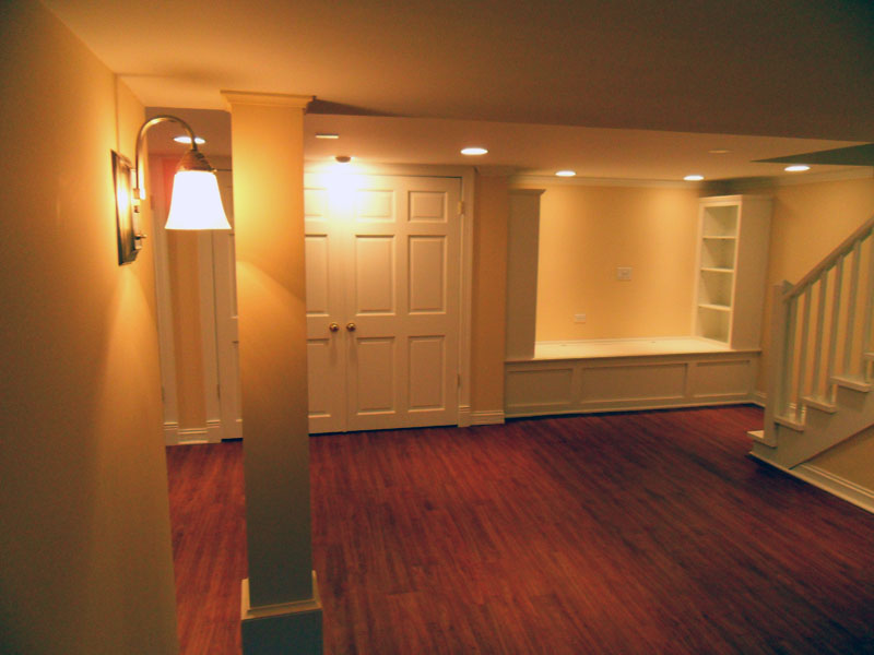 Kitchen And Bathroom Remodeling Chicago